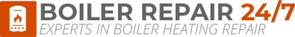 Sompting Boiler Repair Logo